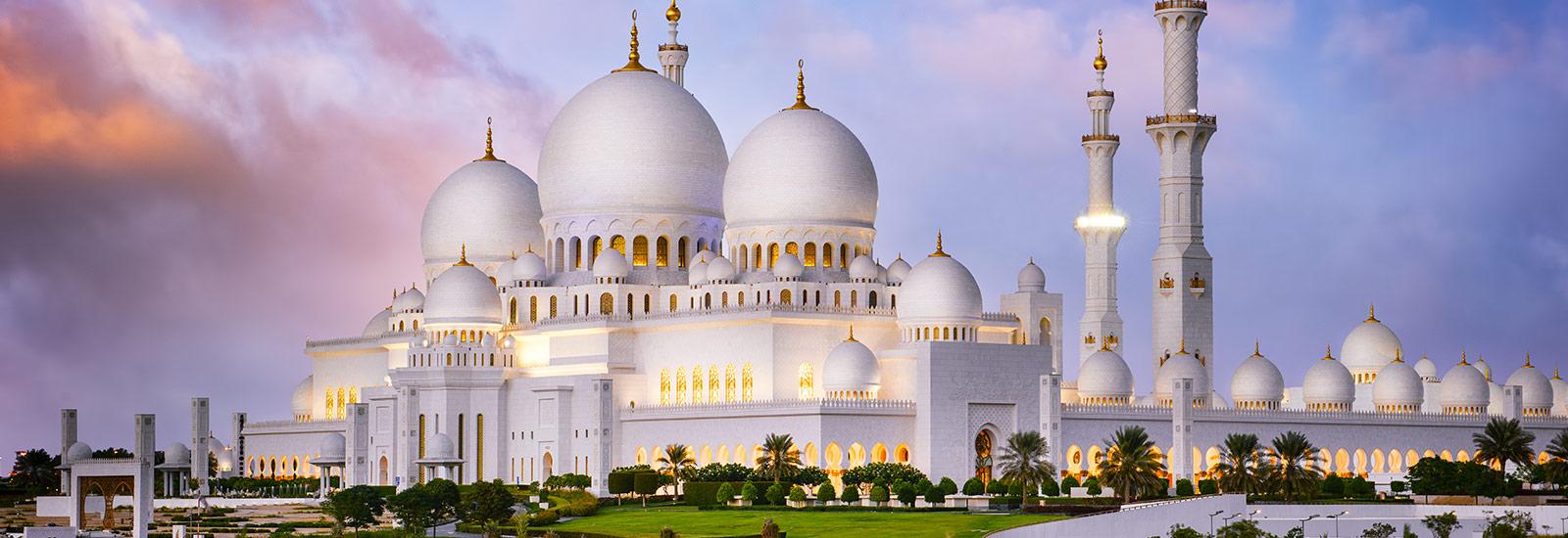 header-image-united-arab-emirates